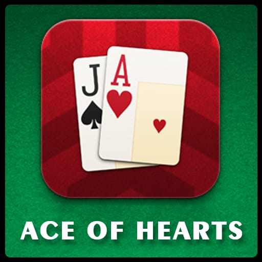Ace of Heart