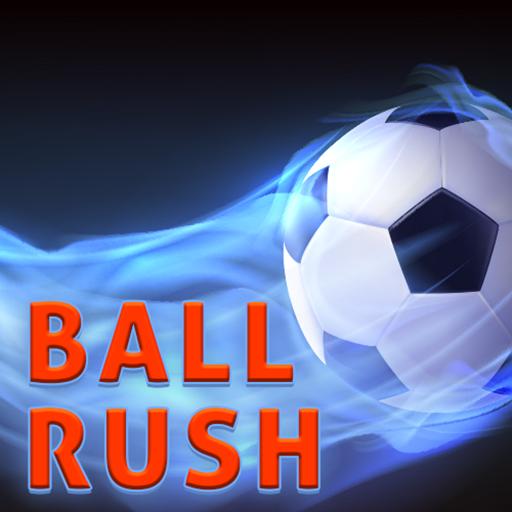 Ball Rush