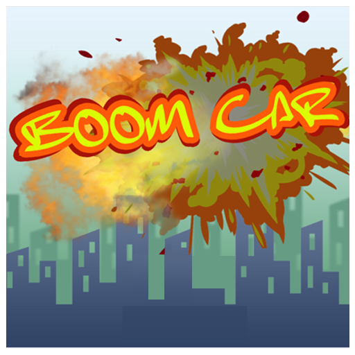 Boom Car