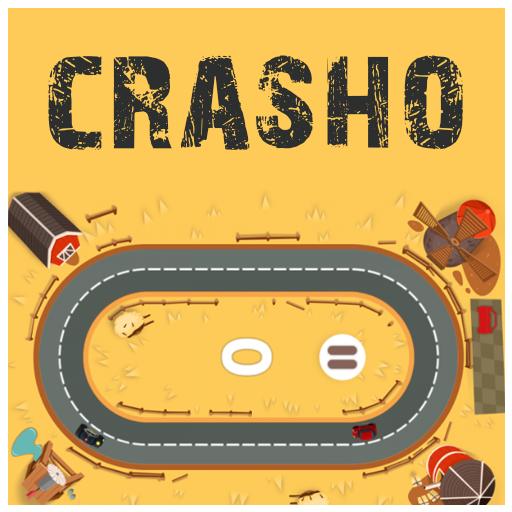 Crasho