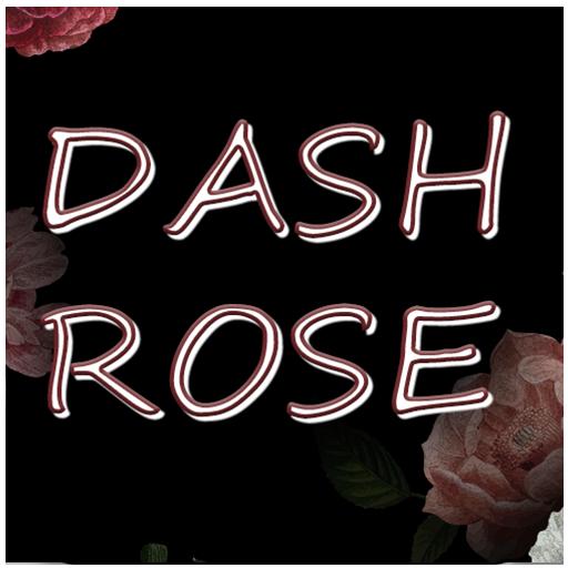 Dash Rose