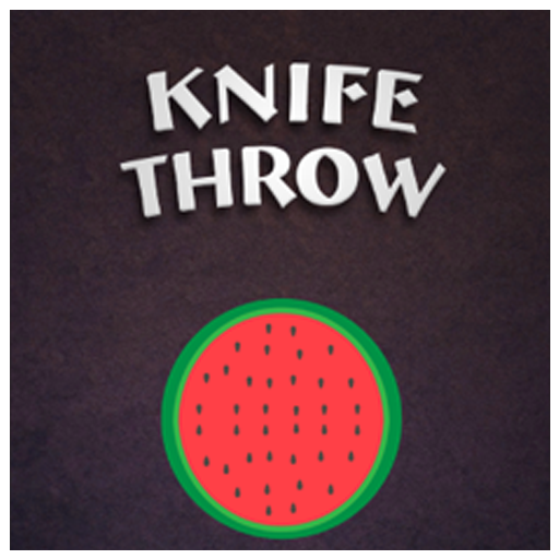 Knife Throw