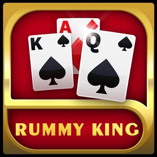Rummy King