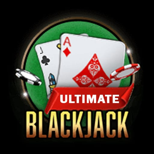 Ultimate Blackjack