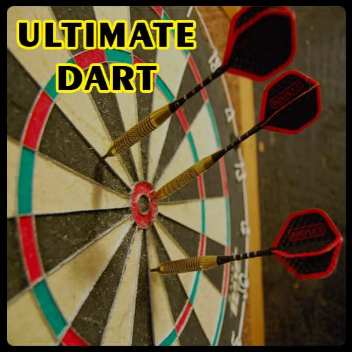 Ultimate Dart
