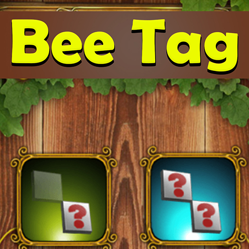 Bee Tag