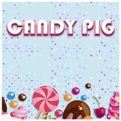 Candypig