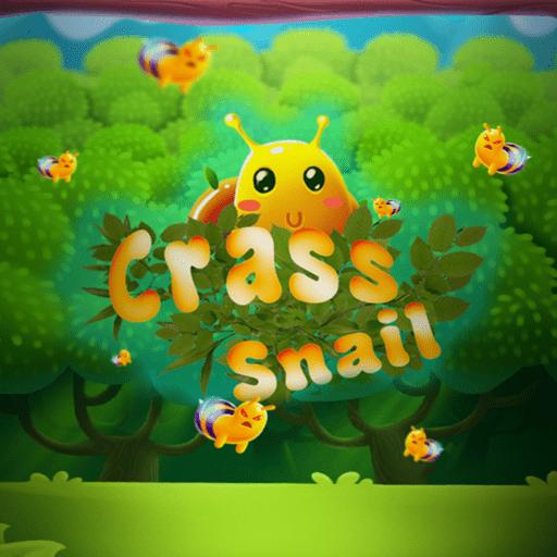 Crass Snail