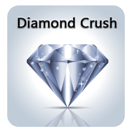 Diamond Crush