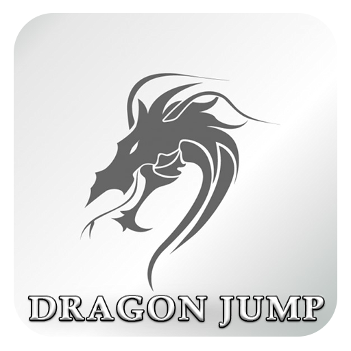 Dragonjump