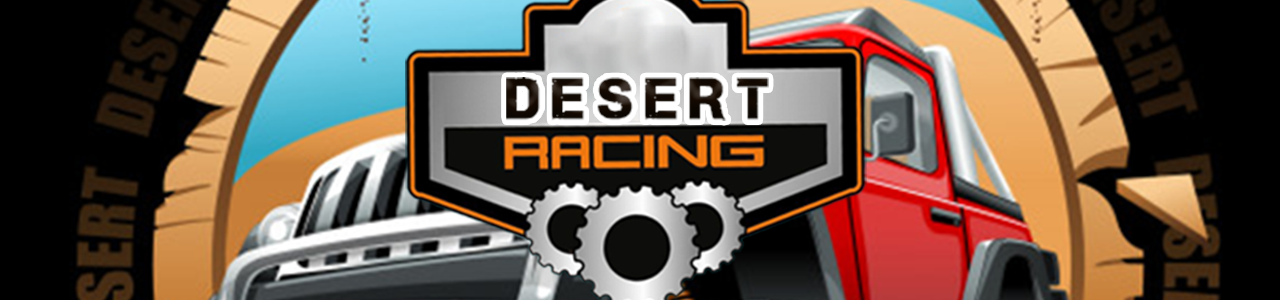 https://itgd-play-gaming.s3.ap-south-1.amazonaws.com/play/global_data/homebanner/1599375921_Desert-Racing.png