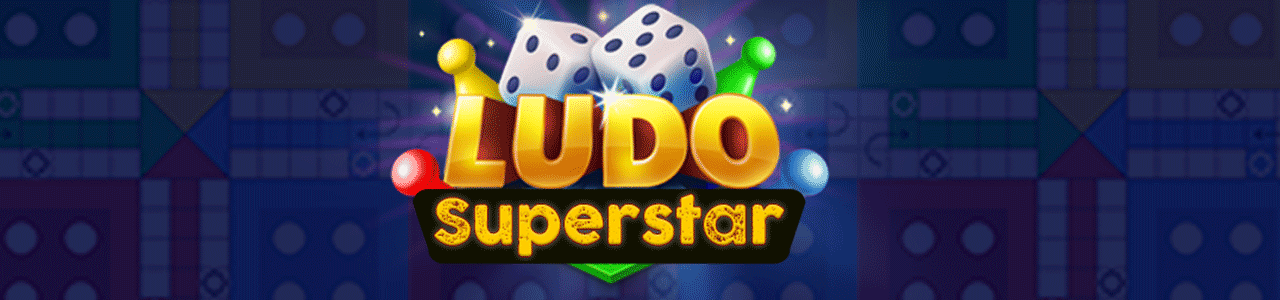 https://itgd-play-gaming.s3.ap-south-1.amazonaws.com/play/global_data/homebanner/1599375969_ludo-superstar-banner.png