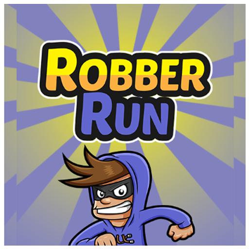 Robberrun